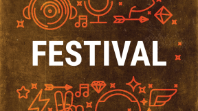 sunshine live - Festival Logo
