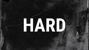 sunshine live - Hard Logo