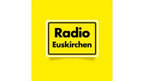 Radio Euskirchen Logo
