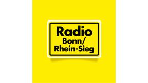 Radio Bonn/Rhein-Sieg Logo