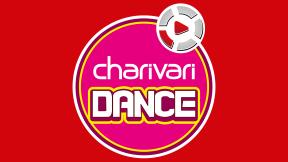 charivari Dance Logo