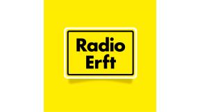 Radio Erft Logo