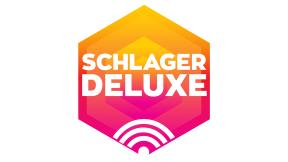 SCHLAGER DELUXE Logo