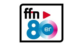ffn 80er Logo