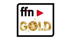 ffn Gold Logo