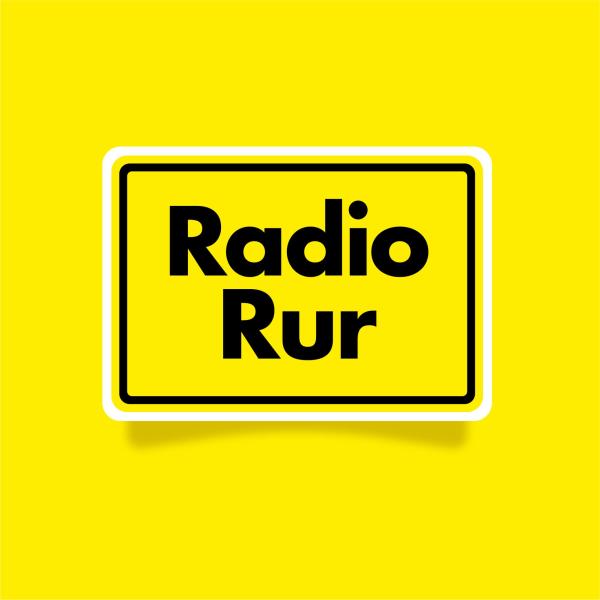 Radio Rur Logo