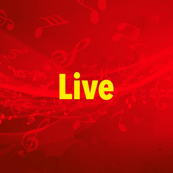 104.6 RTL Berlin Live Logo