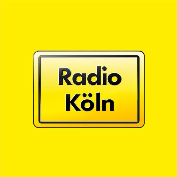 Radio Köln Logo
