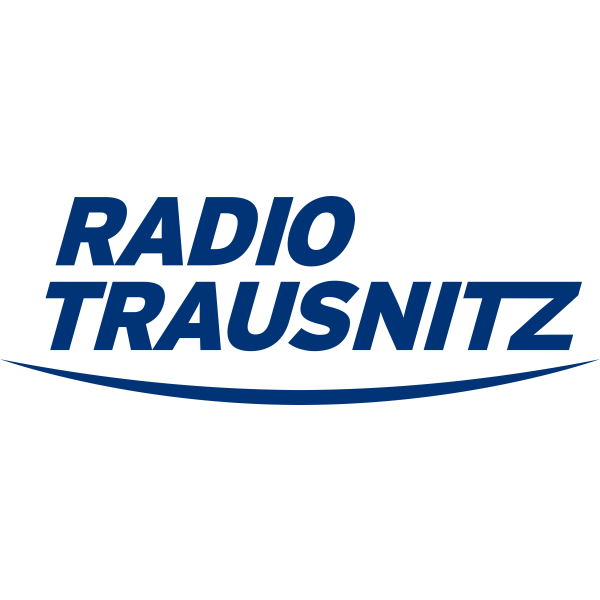 RADIO TRAUSNITZ Logo