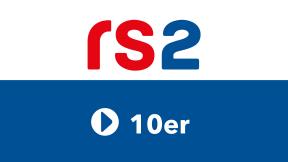94,3 rs2 - 2010er Logo
