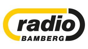 Radio Bamberg Logo