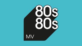 80s80s MV Logo