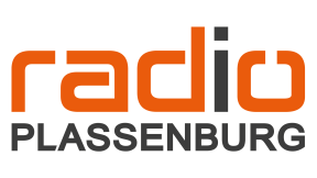 Radio Plassenburg Logo