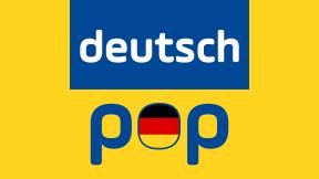 ANTENNE BAYERN Deutsch Pop Logo