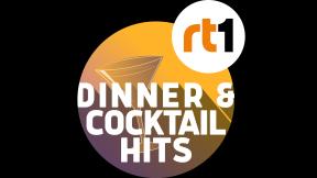 RT1 DINNER & COCKTAIL HITS Logo