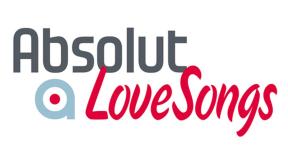 Absolut Relax Lovesongs Logo