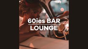 Klassik Radio 60ies Bar-Lounge Logo