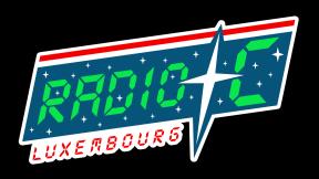 Radio C Luxembourg Logo