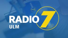 Radio 7 - Ulm Logo
