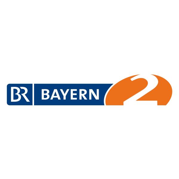 Bayern 2 Sued Logo