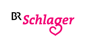 BR Schlager Logo
