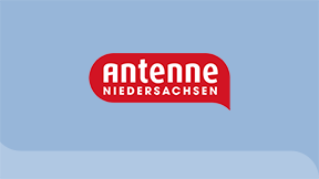 Antenne Niedersachsen Logo