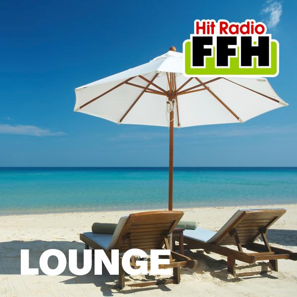 FFH LOUNGE Logo