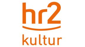 hr2-kultur Logo