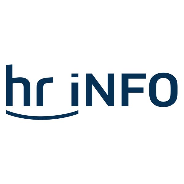 hr-iNFO Logo