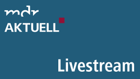 mdr AKTUELL Logo