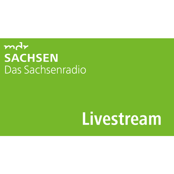 MDR SACHSEN - Dresden Logo