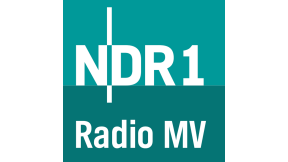 NDR 1 Radio MV  Logo
