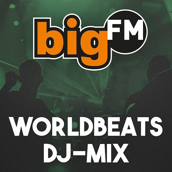 bigFM Worldbeats Logo
