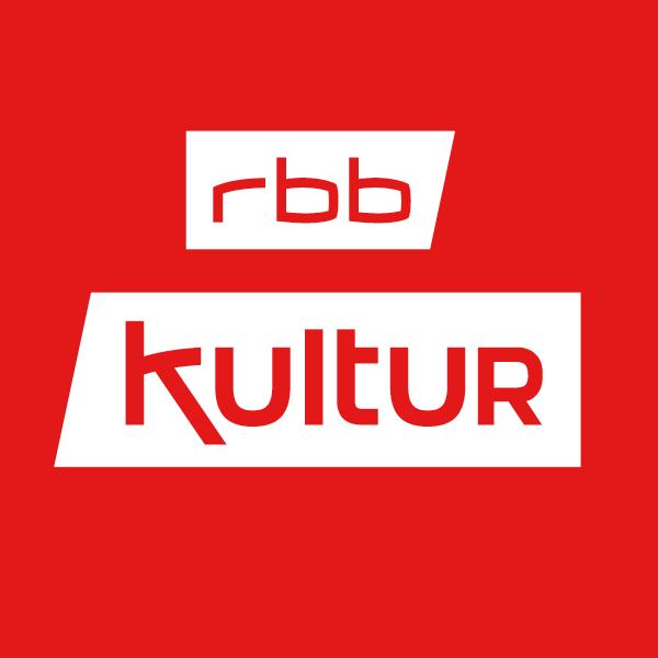 rbbKultur Logo