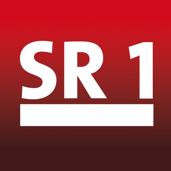 SR 1 Logo