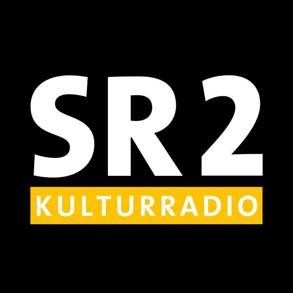 SR 2 KulturRadio Logo