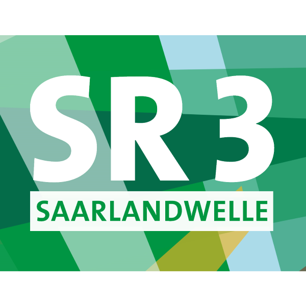 SR 3 Saarlandwelle Logo