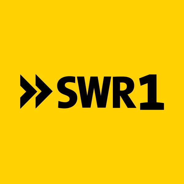 SWR1 Rheinland-Pfalz Logo