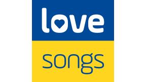 ANTENNE BAYERN Lovesongs Logo