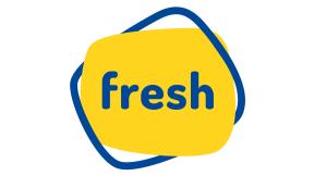 ANTENNE BAYERN Fresh Logo