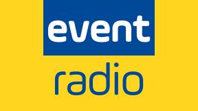 ANTENNE BAYERN Event-Stream Logo
