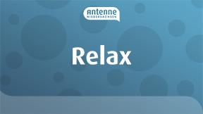 Antenne Niedersachsen Relax Logo
