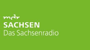 MDR SACHSEN - Sorbisches Programm Logo