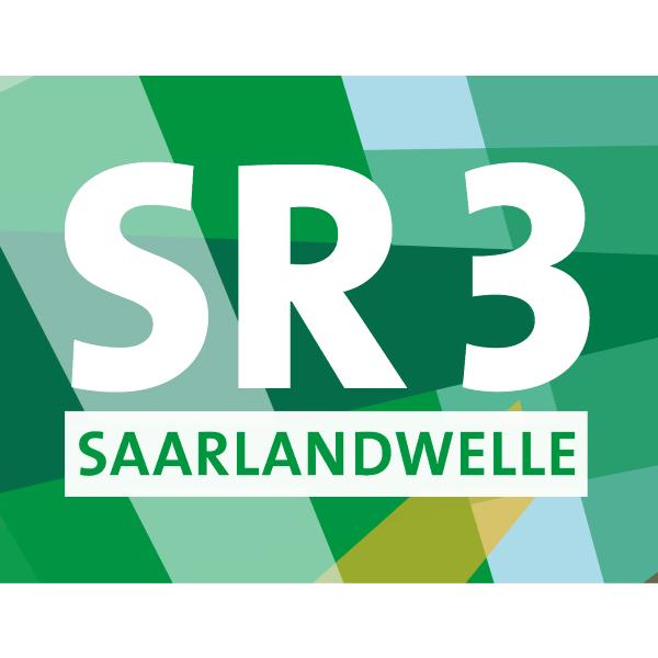 SR 3 SchlagerWelt Logo