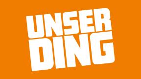 103.7 UnserDing Webchannel ZUKUNFT Logo