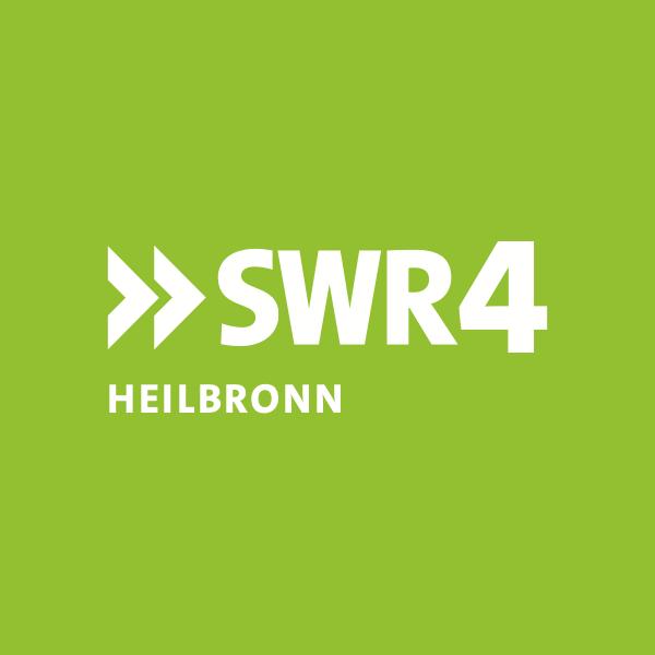 SWR4 Heilbronn Logo