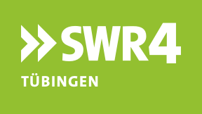 SWR4 Tübingen Logo