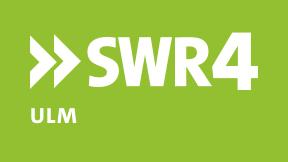 SWR4 Ulm Logo