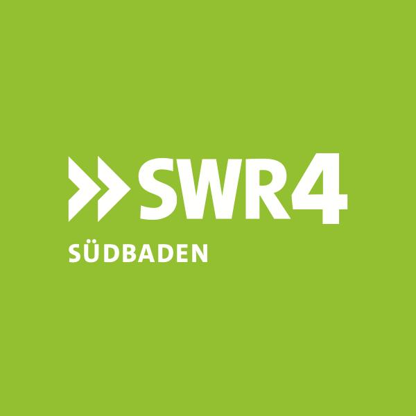 SWR4 Südbaden Logo