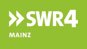 SWR4 Mainz Logo